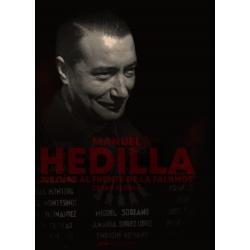 Manuel Hedilla. 235 días al...