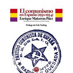 El comunismo en España...