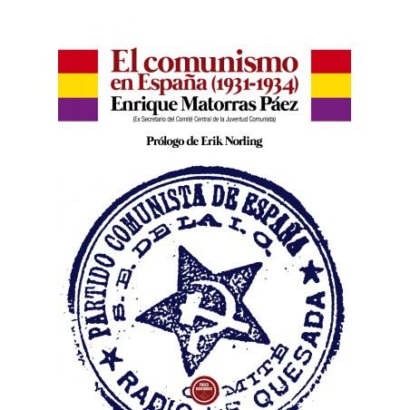 Españoles en el Gulag de Stalin