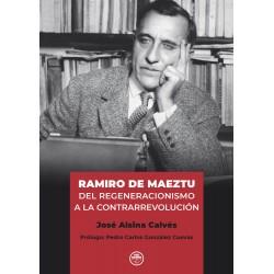 Ramiro de Maeztu, del...