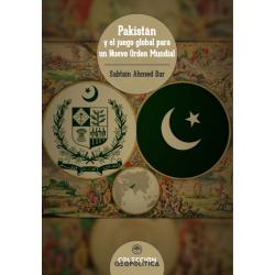 Pakistán y el juego global...