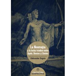 La Noomajía y la lucha...