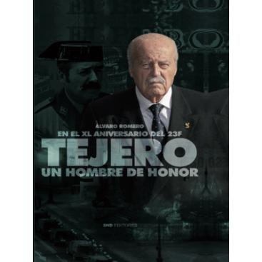 http://www.tiendafalangista.com/1587-thickbox_default/las-campañas-de-alejandro-magno.jpg