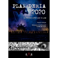 Plan-demia 2020