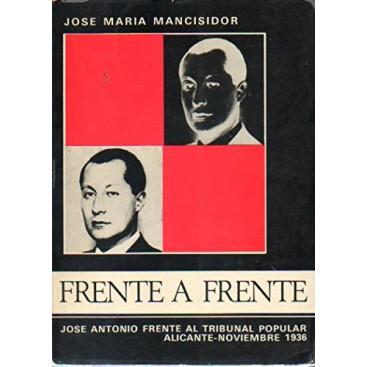http://www.tiendafalangista.com/1604-thickbox_default/josé-antonio-entre-odio-y-amor.jpg