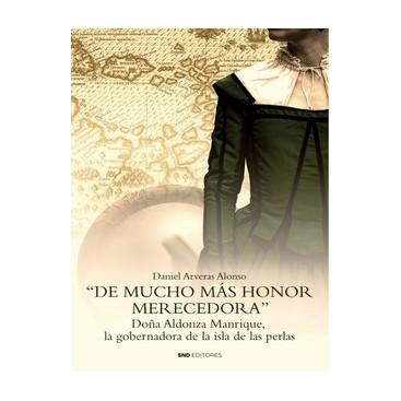 http://www.tiendafalangista.com/1659-thickbox_default/la-falange-obrera.jpg