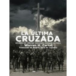 La última cruzada