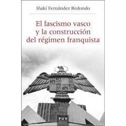 EL FASCISMO VASCO Y LA...