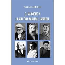 El marxismo y la cuestión...