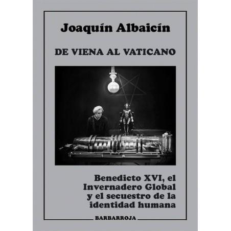 De Viena al vaticano