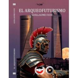El Arqueofuturismo