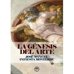 La génesis del arte