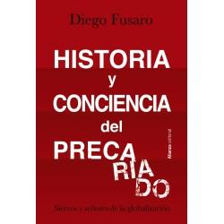 Historia y conciencia del...