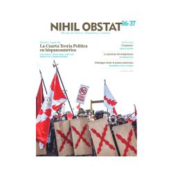 Nihil Obstat Nº 36/37