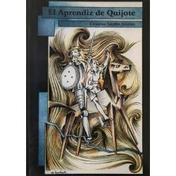 El aprendiz de Quijote