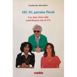 SICAV, paraíso fiscal