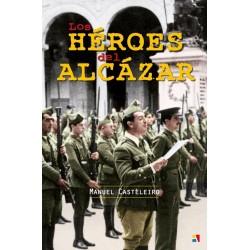Los Héroes del Álcazar