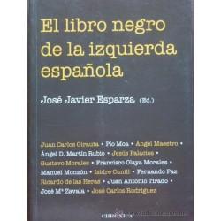 El Libro Negro de la...