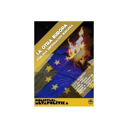 La Otra Europa