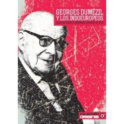 Georges Dumézil y los...