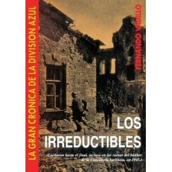 Los irreductibles
