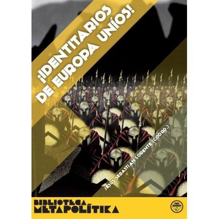 Identitarios de Europa, unios