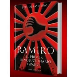 RAMIRO, EL PRIMER...