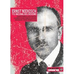 Ernst Niekisch y el...