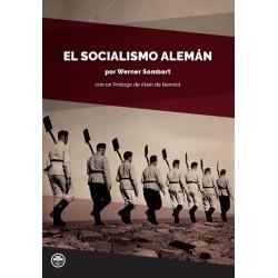 El socialismo alemán