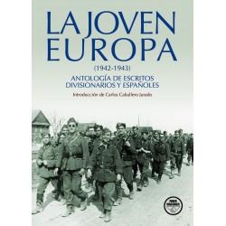 La Joven Europa...