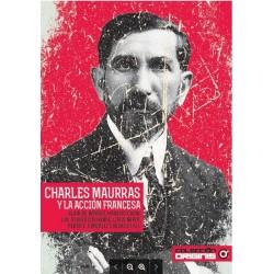 Charles Maurras y la Acción...