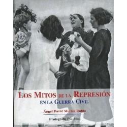 Los mitos de la represión...