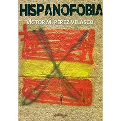 Hispanofobia