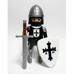 Playmobil Don Pelayo