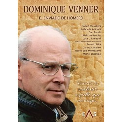 Dominique Venner: El...