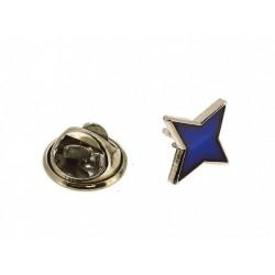 PIN Lucero
