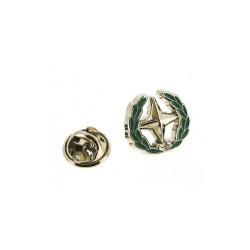 PIN Lucero Excombatientes