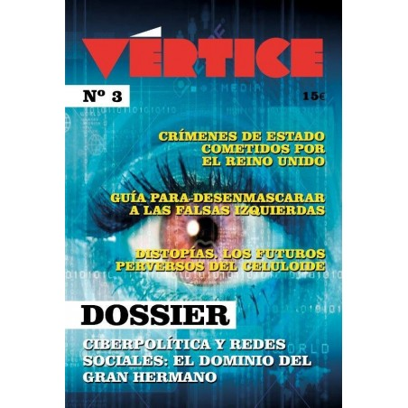 Revista Vértice