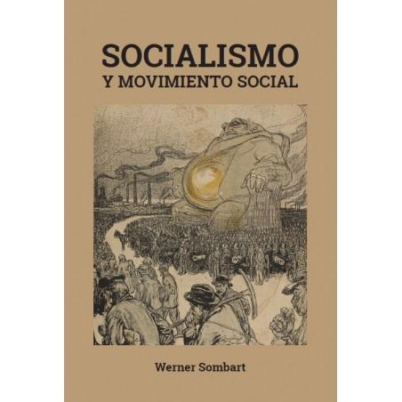 Socialismo y movimiento social