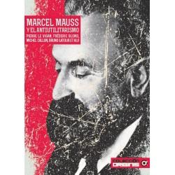 Marcel Mauss y el...