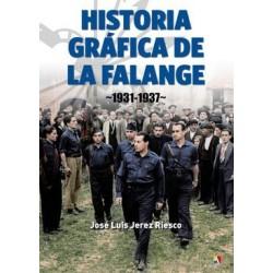 Historia Gráfica de la...