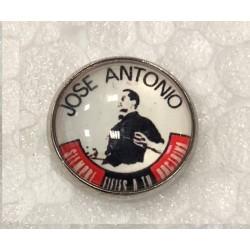 PIN José Antonio siempre...