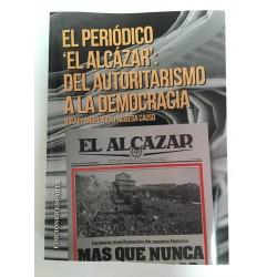 El periódico El Alcazar:...
