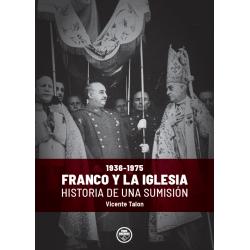 Franco y la Iglesia,...