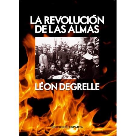 La revolución de las almas