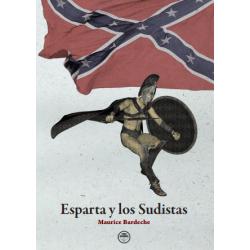 Esparta y los Sudistas