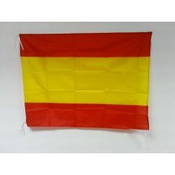 Bandera España Sin Escudo...