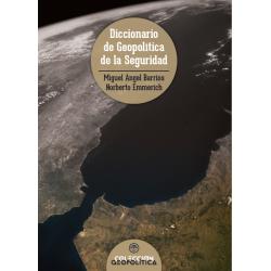Diccionario de Geopolítica...
