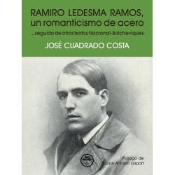 Ramiro Ledesma Ramos, un...