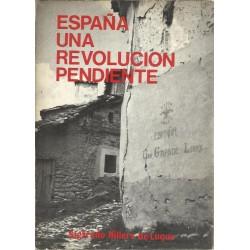 España, una Revolución...